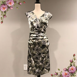 MAKE AN OFFER ;) Floral dress